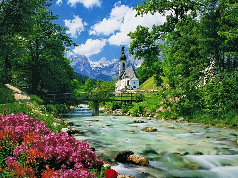 Картинки по запросу альпы