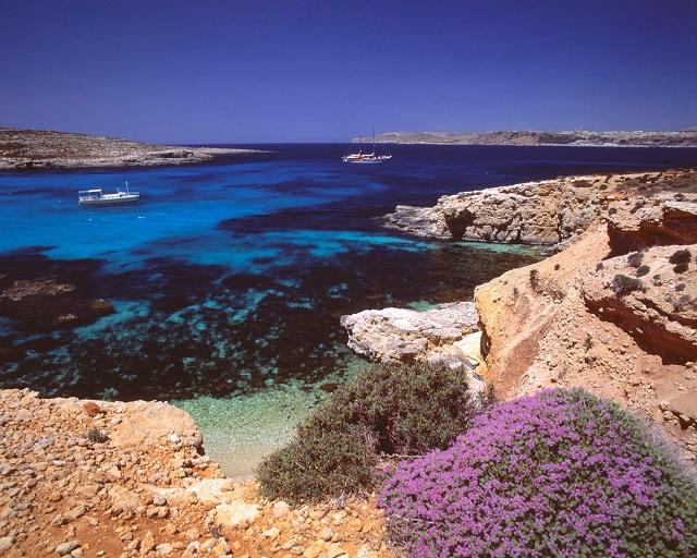 Мальта 2